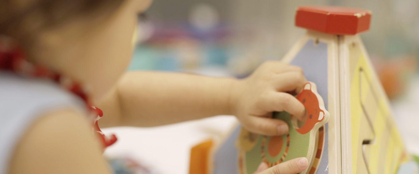 Tuition Fee | Victoria Kindergarten, Nursery , Infant & Toddler Programme